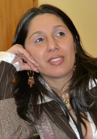 realizing roma rights pennsylvania studies in human rights